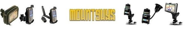 MountGuys