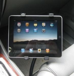 Sirius Xm Radio Car Dash Mounts